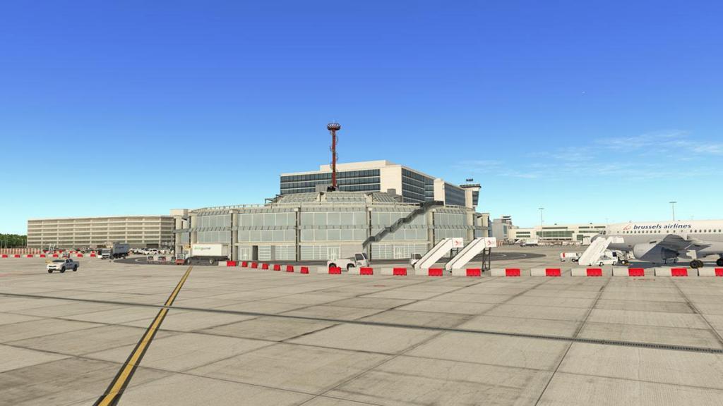 EBBR-Brussels_Sat C 4.jpg