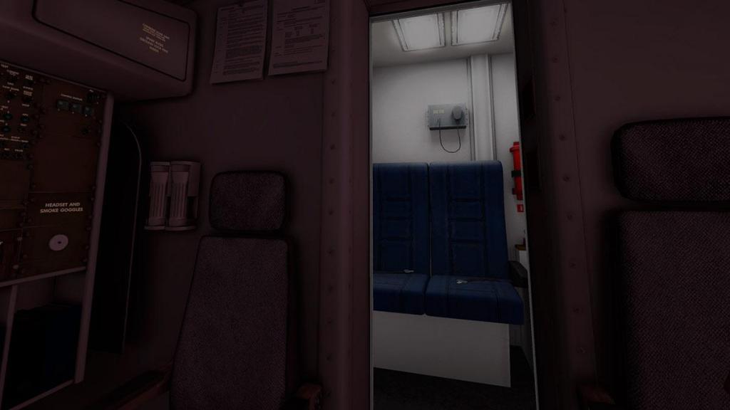 757RR-300 v2.2.5_Lighting 18.jpg