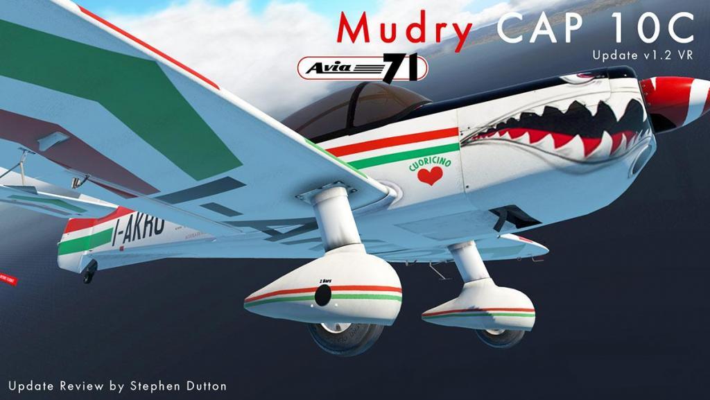 Mudry_CAP_10C v1.2_Header.jpg