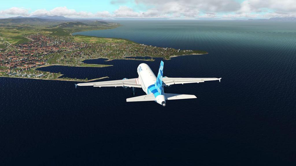 LGRP - Rhodes Arrive 4.jpg