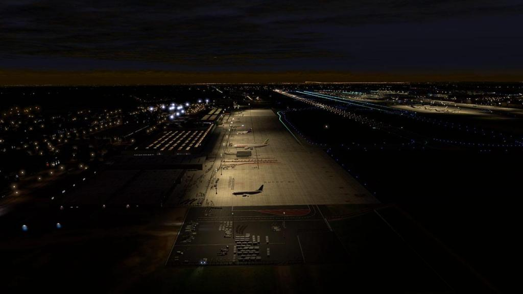 EBBR-Brussels_Remote_Cargo Lit 2.jpg