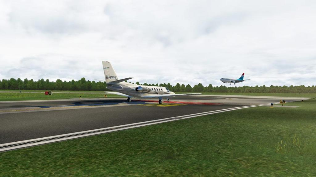 S550_Citation_II_Flying Taxi 3.jpg