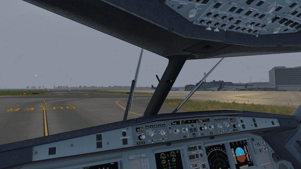 EBBR-Brussels_Arrival 6.jpg