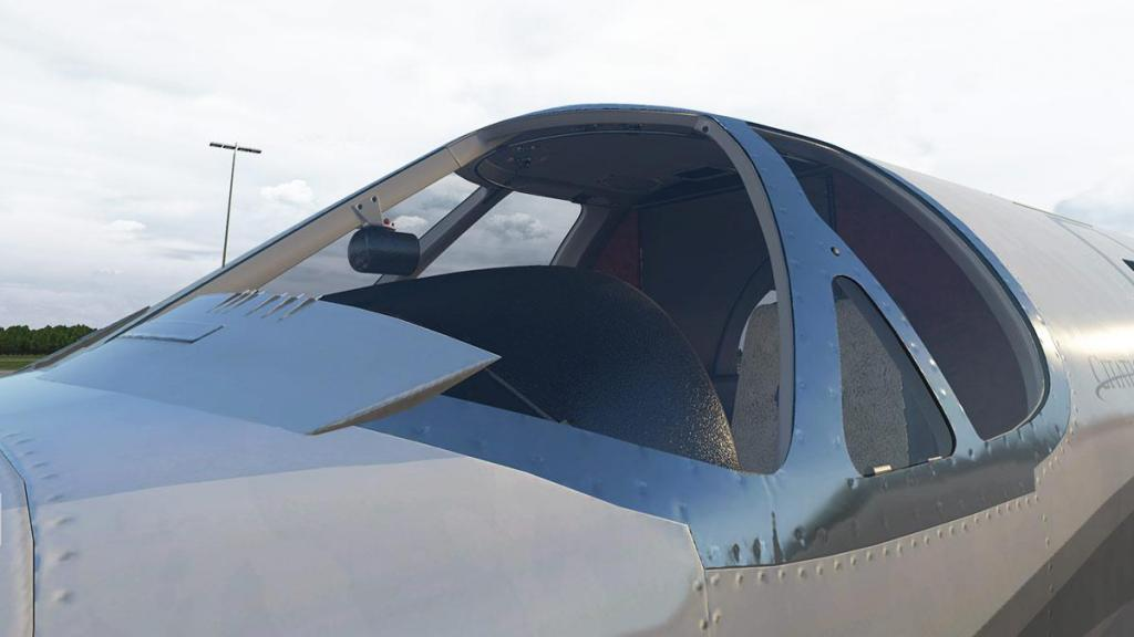 S550_Citation_II_Details 8.jpg