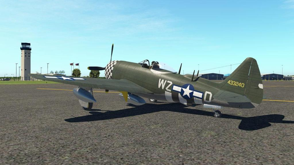 P-47N Thunderbolt_Ground 2.jpg