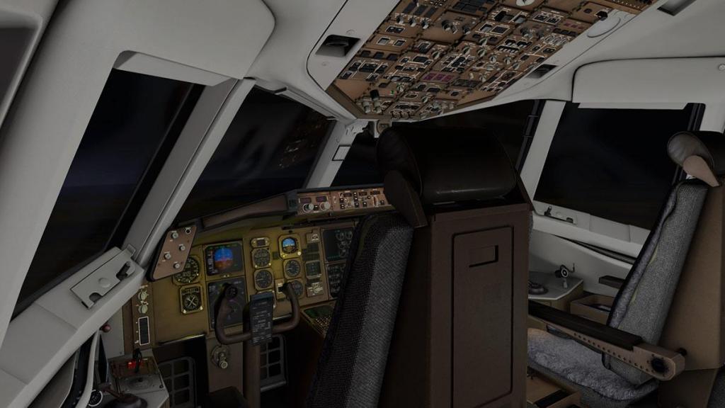 757RR-300 v2.2.5_Lighting 15.jpg