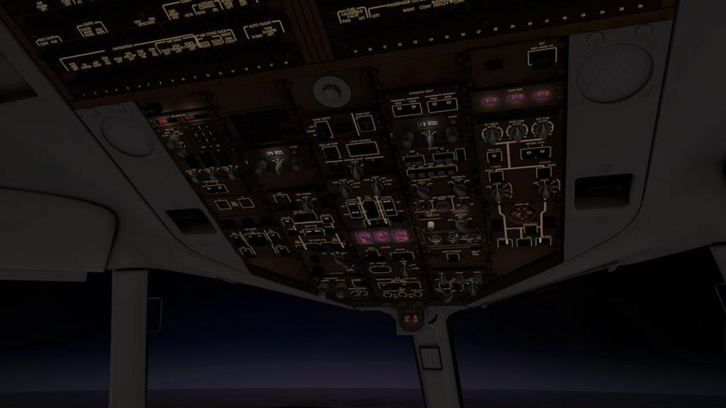757RR-300 v2.2.5_Lighting 10.jpg