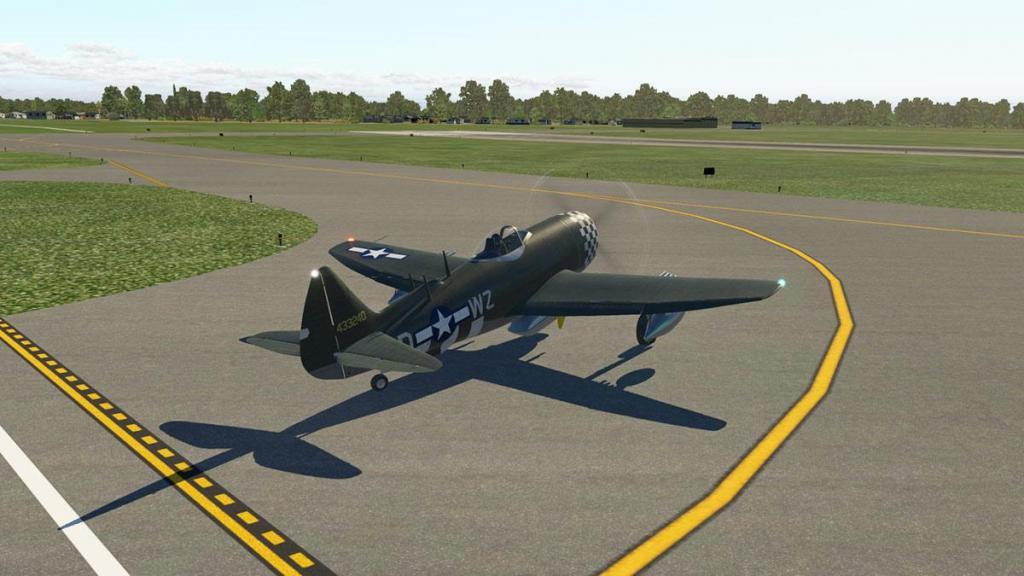 P-47N Thunderbolt_Flying 1.jpg