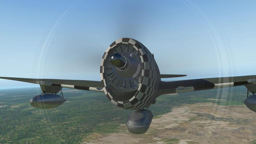P-47N Thunderbolt_Main Head 5.jpg