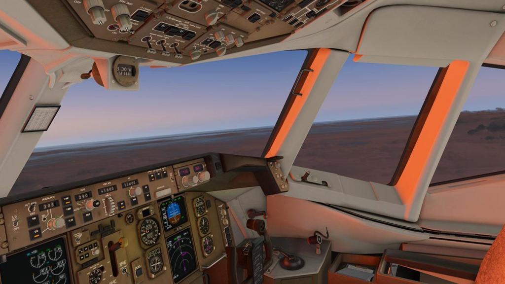 757RR-300 v2.2.5_Flight 7.jpg