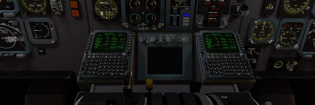 Rotate-MD-80-v1.42_Cockpit 3.jpg