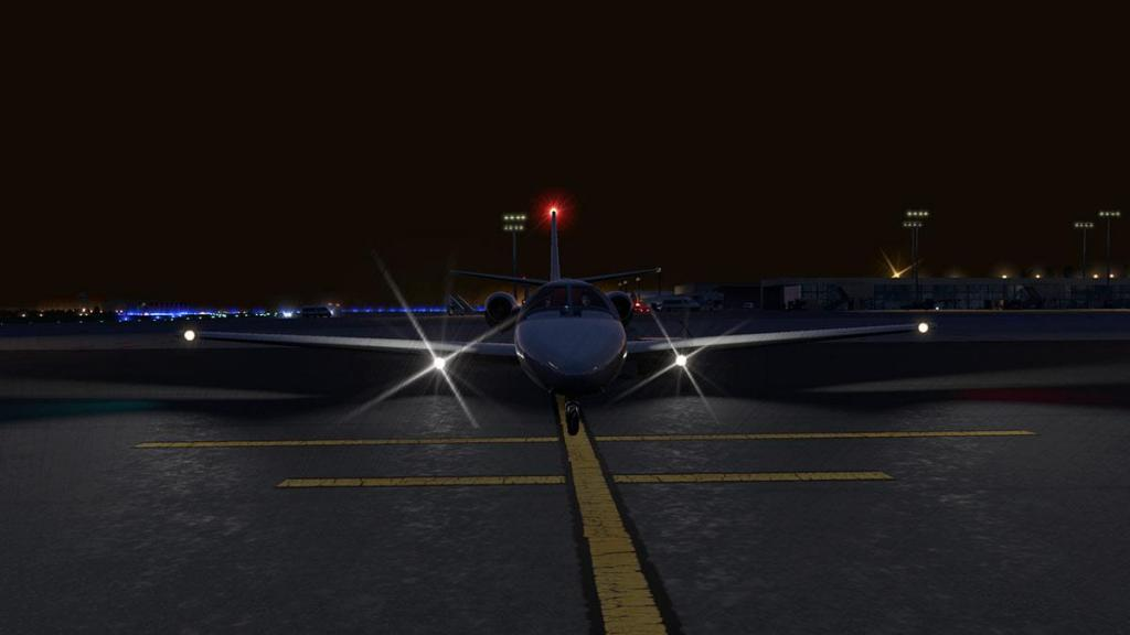 S550_Citation_II_Lighting 11.jpg
