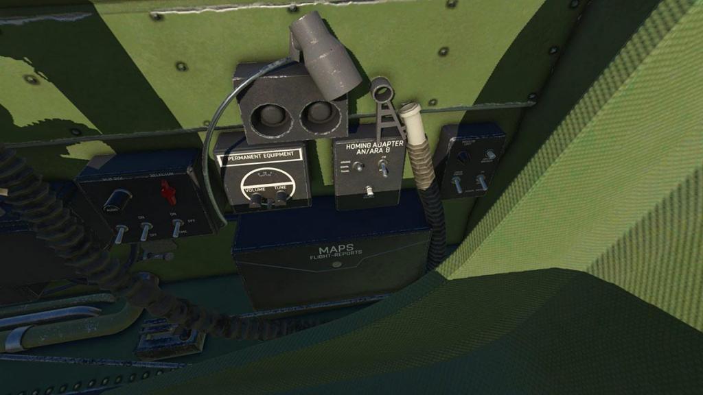 P-47N Thunderbolt_Panel 7.jpg