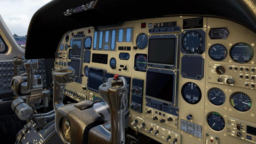 S550_Citation_II_Cockpit 10.jpg