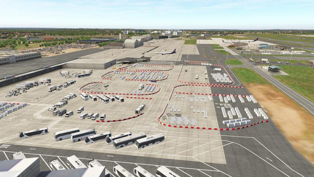 EBBR-Brussels_Remote_Cargo 2.jpg