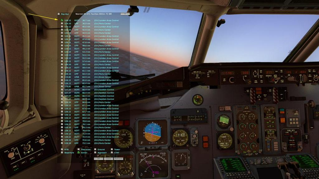 S&R_X-ATC-Chatter_fly 7.jpg