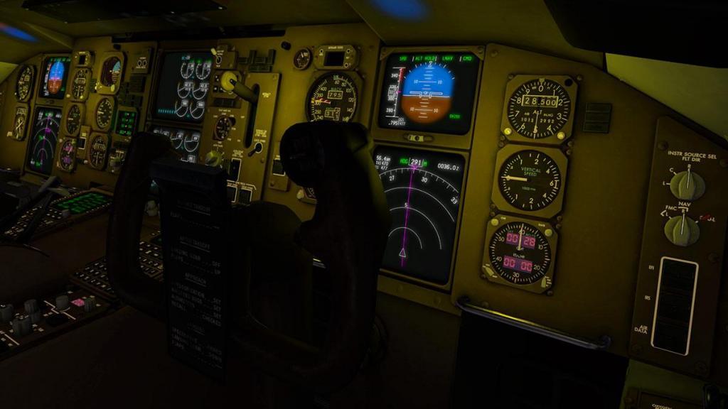 757RR-300 v2.2.5_Lighting 8.jpg
