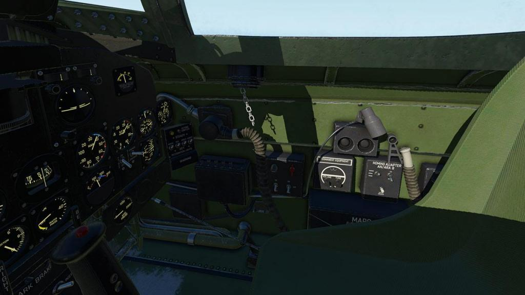 P-47N Thunderbolt_Cockpit 4.jpg