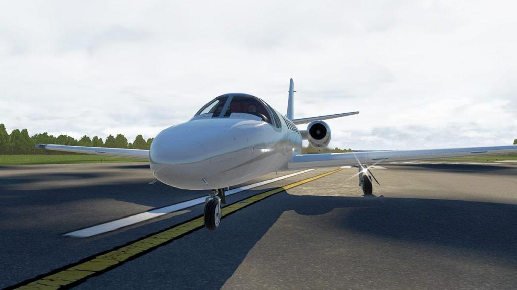 S550_Citation_II_Flying Taxi 4.jpg