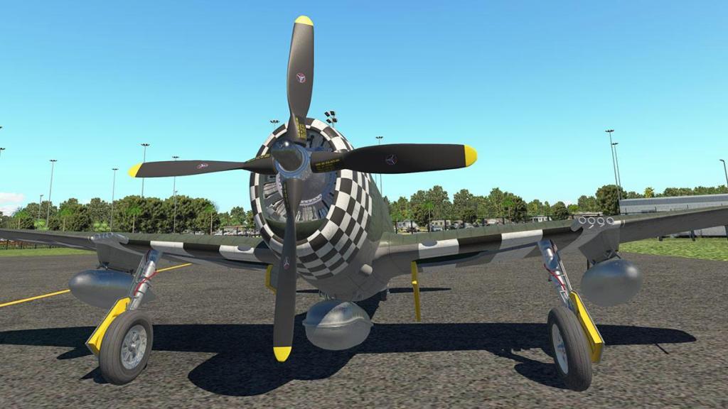 P-47N Thunderbolt_Ground 3.jpg