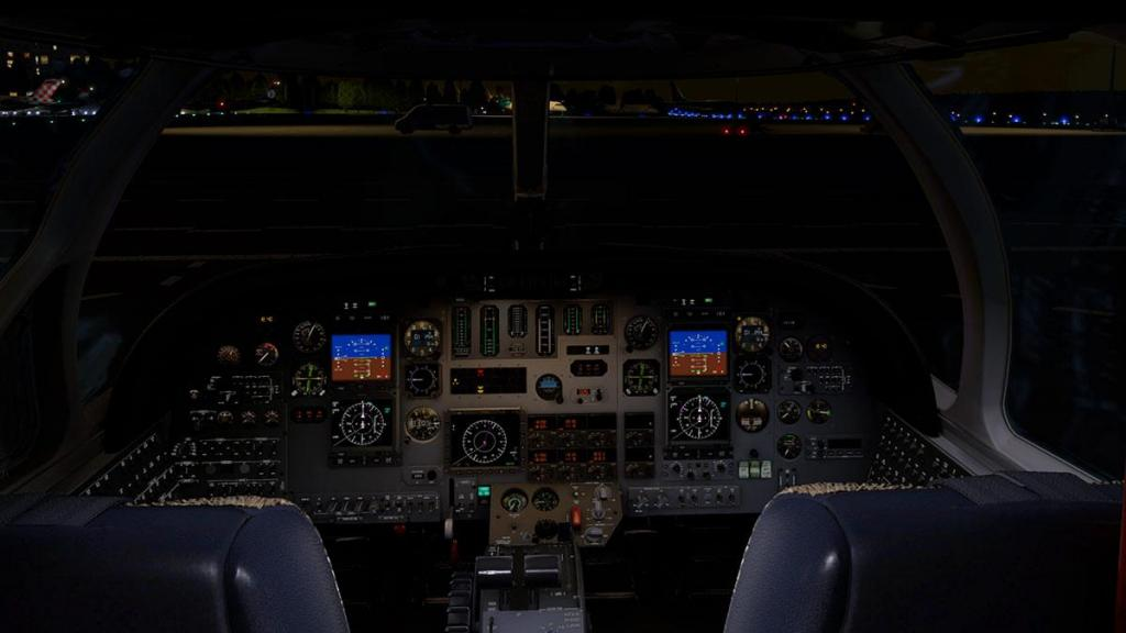 S550_Citation_II_Lighting 2.jpg
