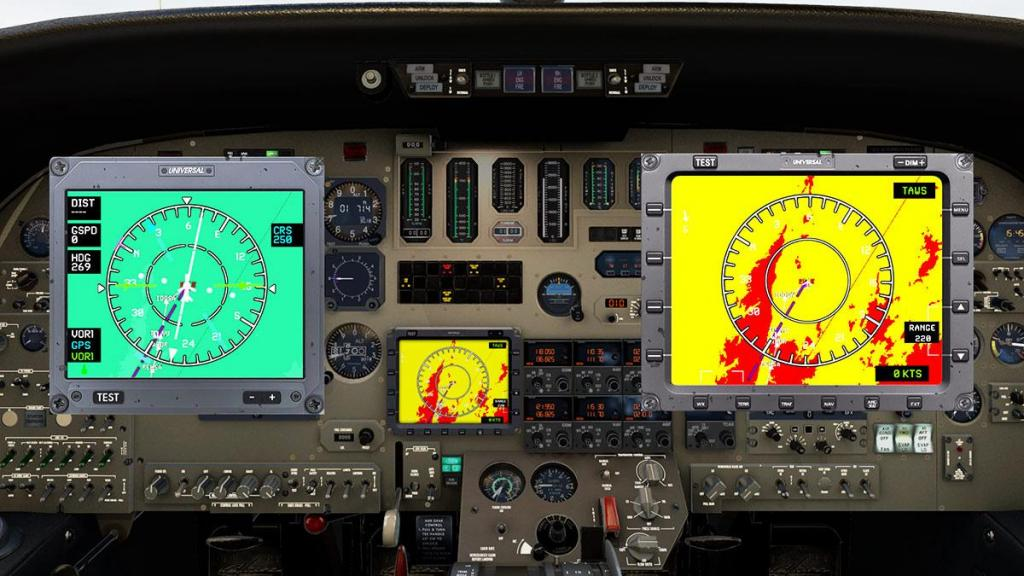 S550_Citation_II_Panel EFIS 9.jpg
