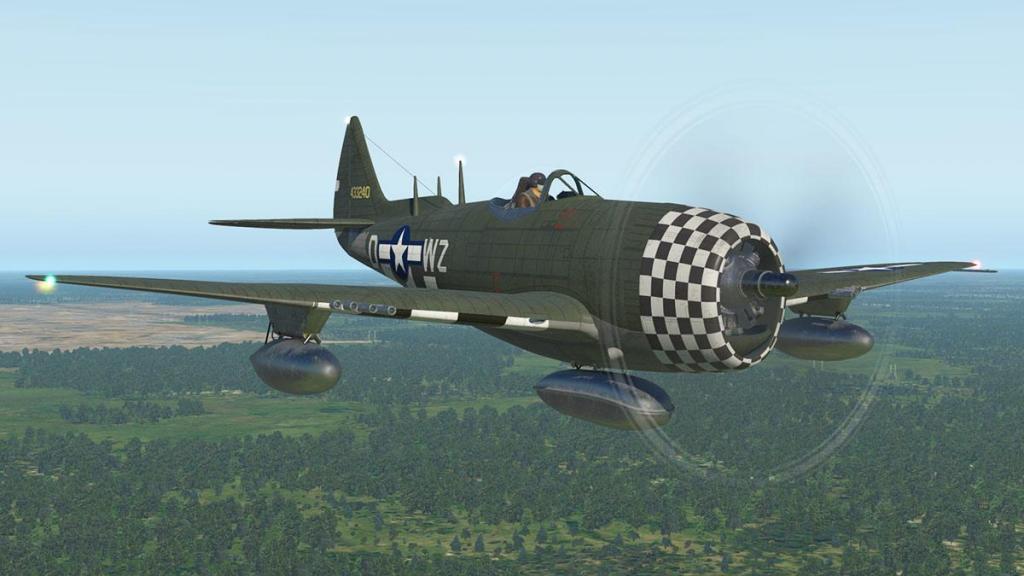 P-47N Thunderbolt_Main Head 1.jpg