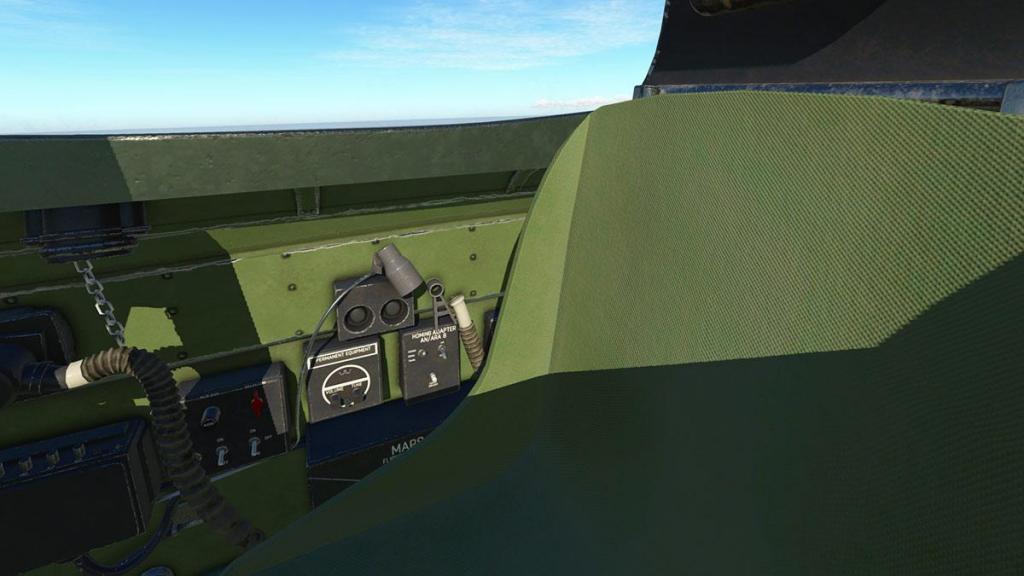 P-47N Thunderbolt_Cockpit 6.jpg