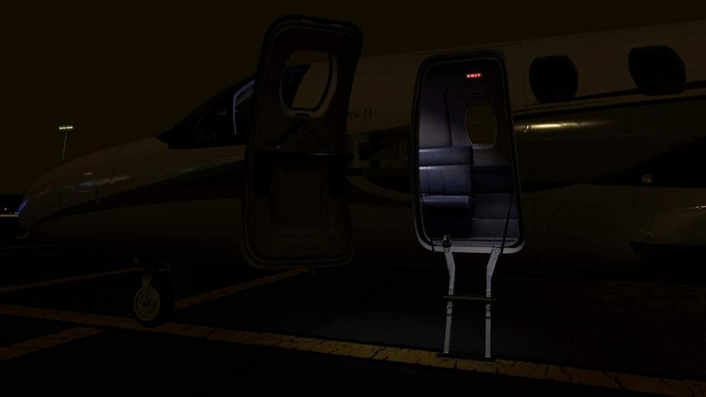 S550_Citation_II_Lighting 6.jpg
