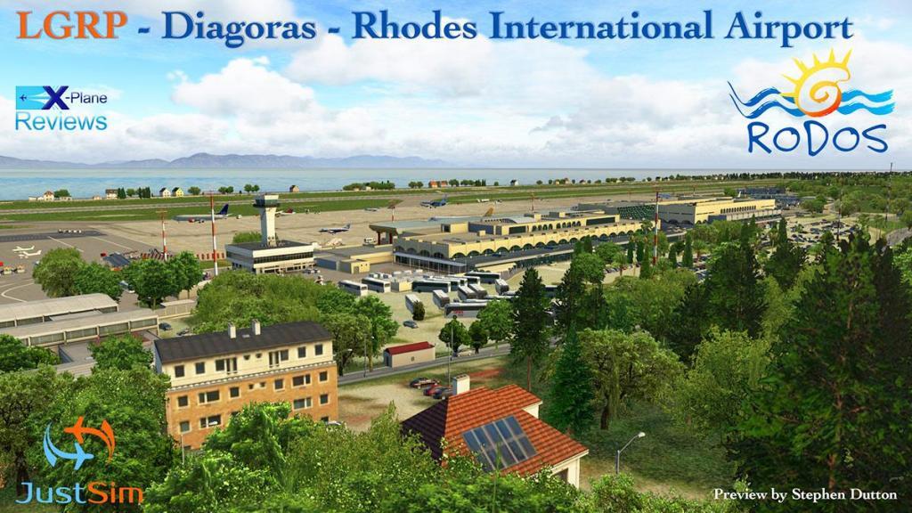 LGRP - Rhodes Header.jpg