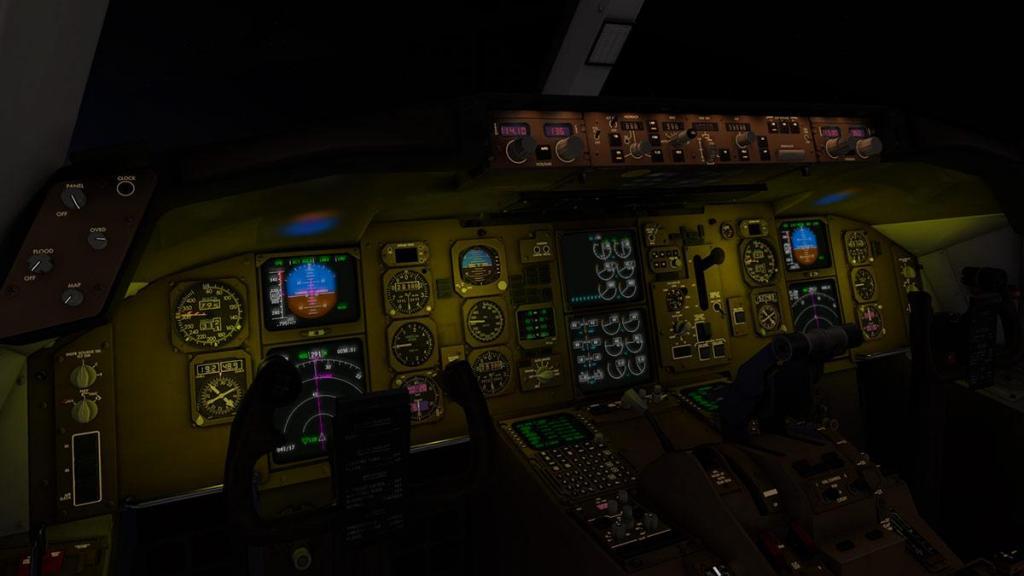 757RR-300 v2.2.5_Lighting 6.jpg