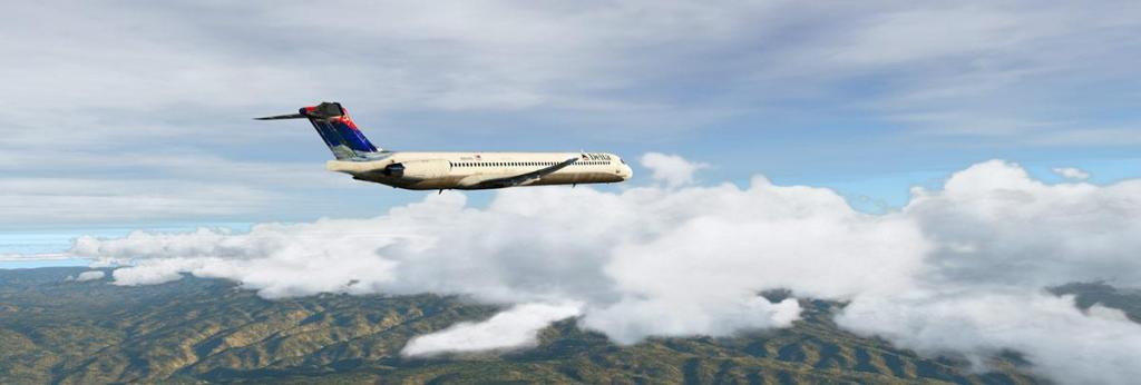 WebFMC Flight 5 LG.jpg