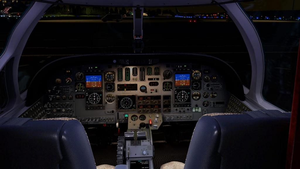 S550_Citation_II_Lighting 1.jpg