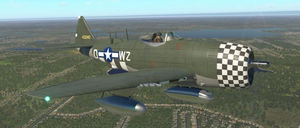 P-47N Thunderbolt_Livery Olive.jpg