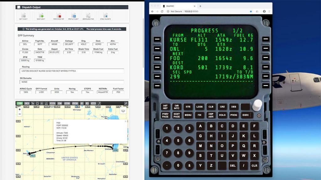 WebFMC FMC 15.jpg