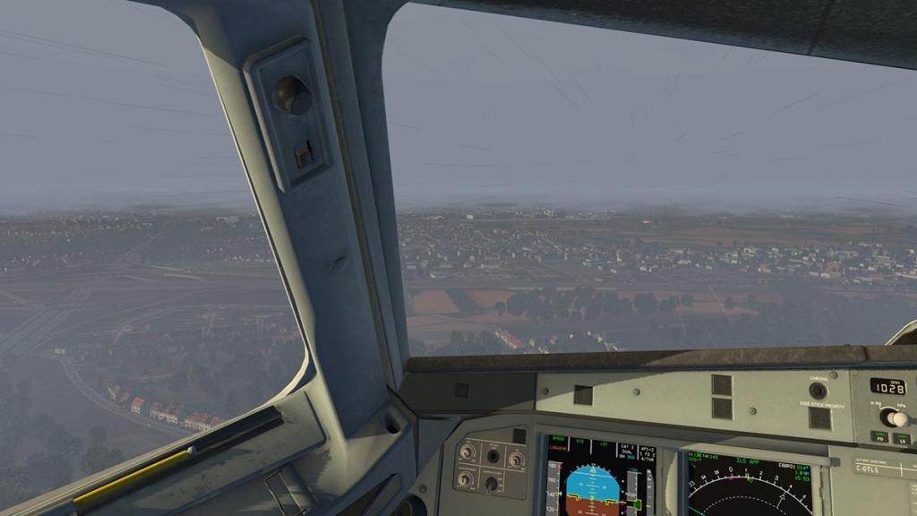 EBBR-Brussels_Arrival 8.jpg