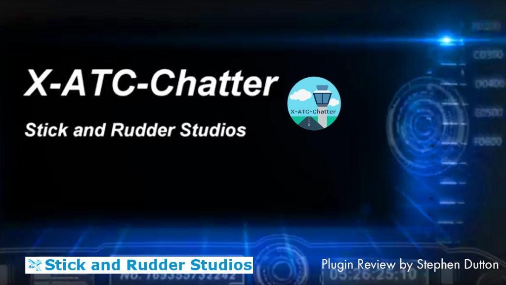 S&R_X-ATC-Chatter_Header.jpg