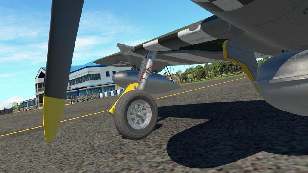 P-47N Thunderbolt_Ground 6.jpg