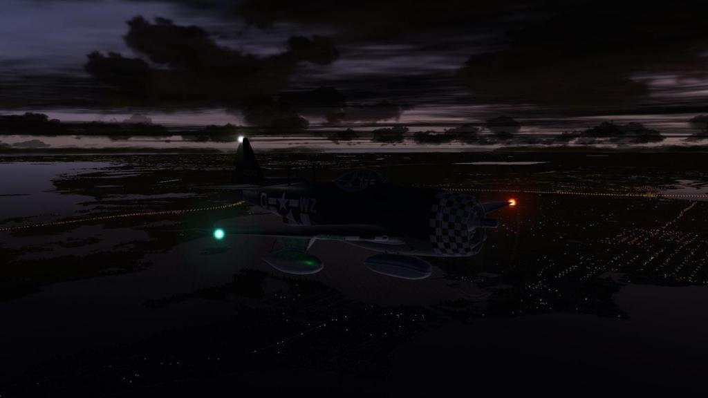 P-47N Thunderbolt_Lighting 4.jpg