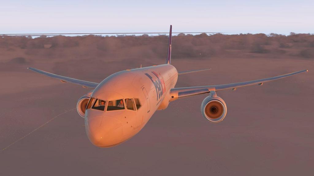 757RR-300 v2.2.5_Flight 11.jpg