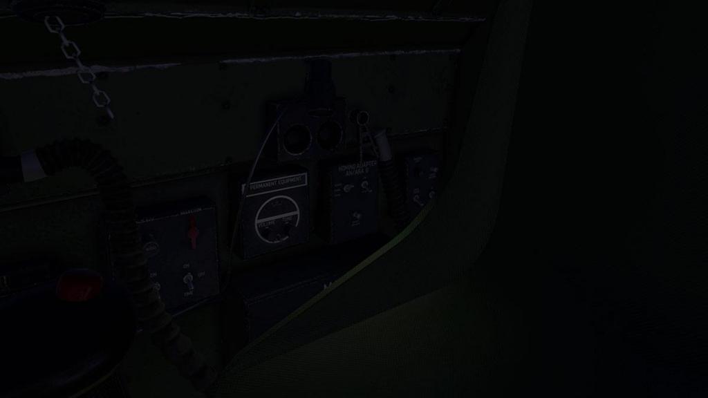P-47N Thunderbolt_Lighting 2.jpg