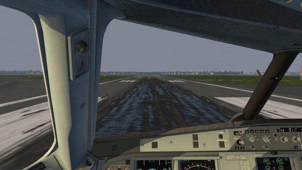 EBBR-Brussels_Arrival 2.jpg