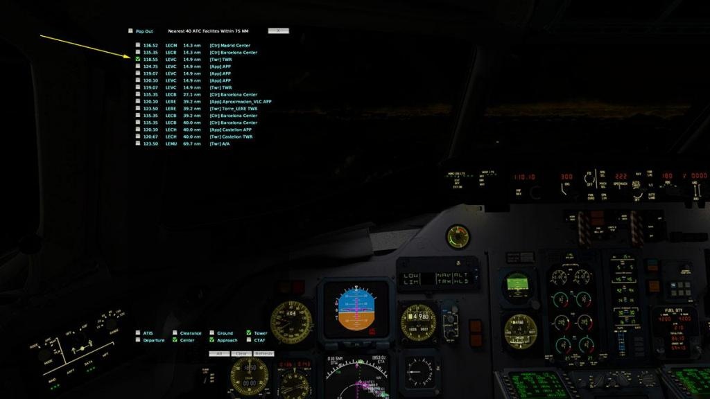 S&R_X-ATC-Chatter_fly 16.jpg