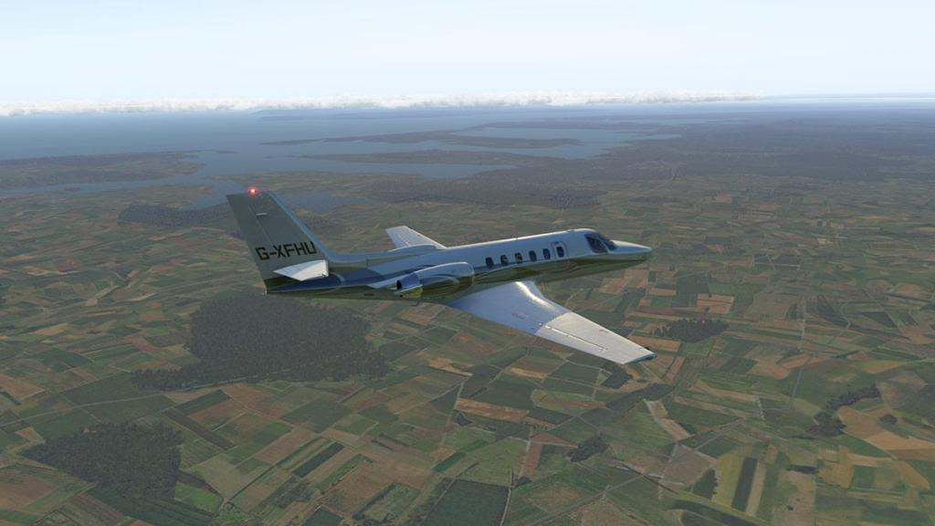 S550_Citation_II_Flying 14.jpg