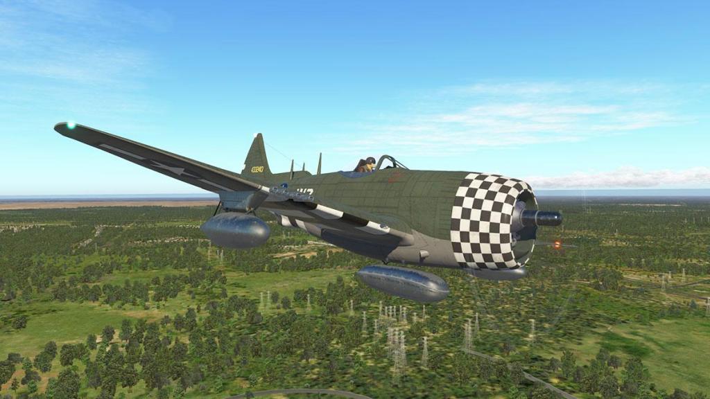 P-47N Thunderbolt_Flying 8.jpg