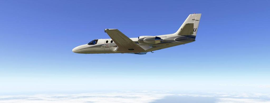 S550_Citation_II_Flying 9 LG.jpg