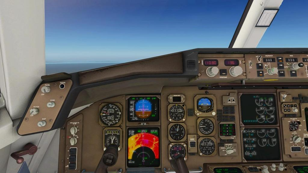757RR-300 v2.2.5_details 3.jpg