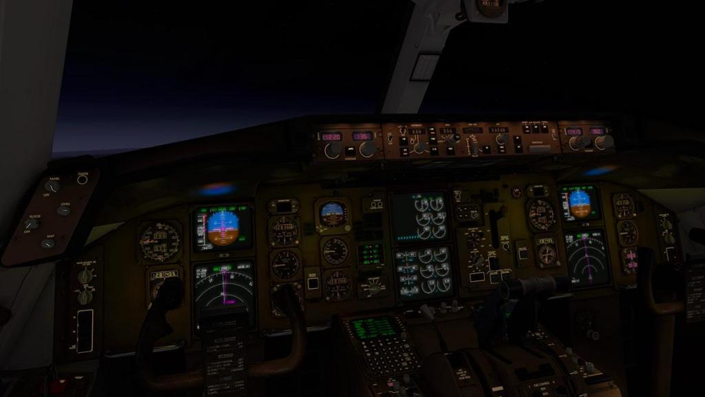 757RR-300 v2.2.5_Lighting 11.jpg