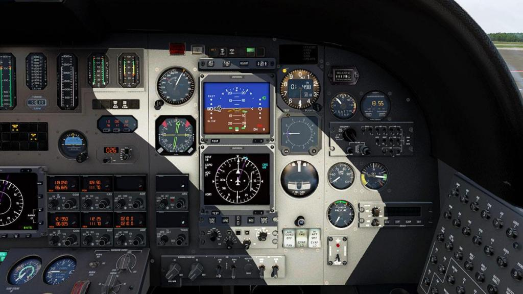 S550_Citation_II_Panel Right.jpg