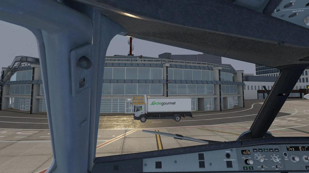 EBBR-Brussels_Arrival 7.jpg